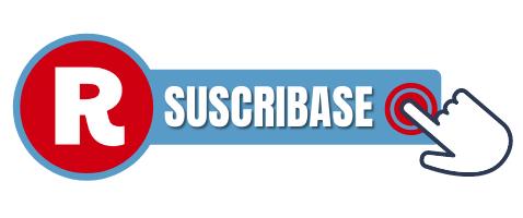 Suscribase COVID-19